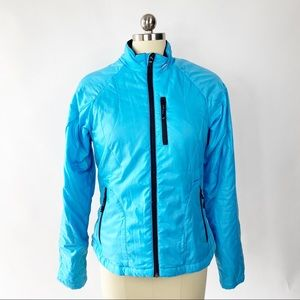 Brooks Insulated Running Jacket